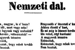 Március 15: Magyar Sajtó Napja